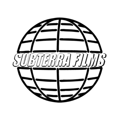 Subterra Films